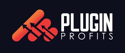 Plugin-Profits