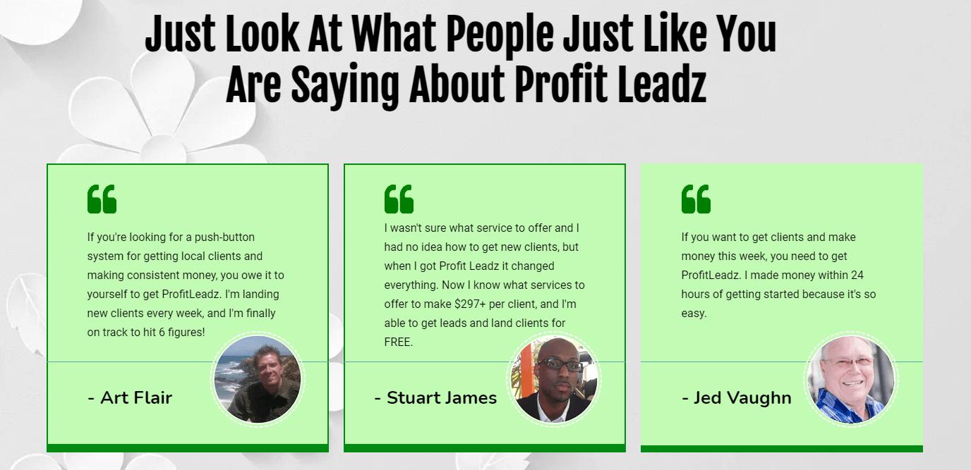 Profit-Leadz-Author-Comment-2