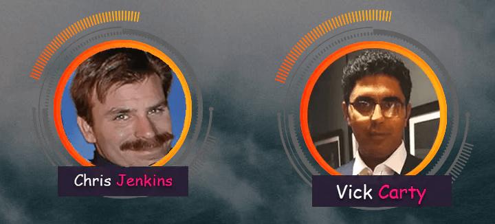 Profit-Leadz-Authors
