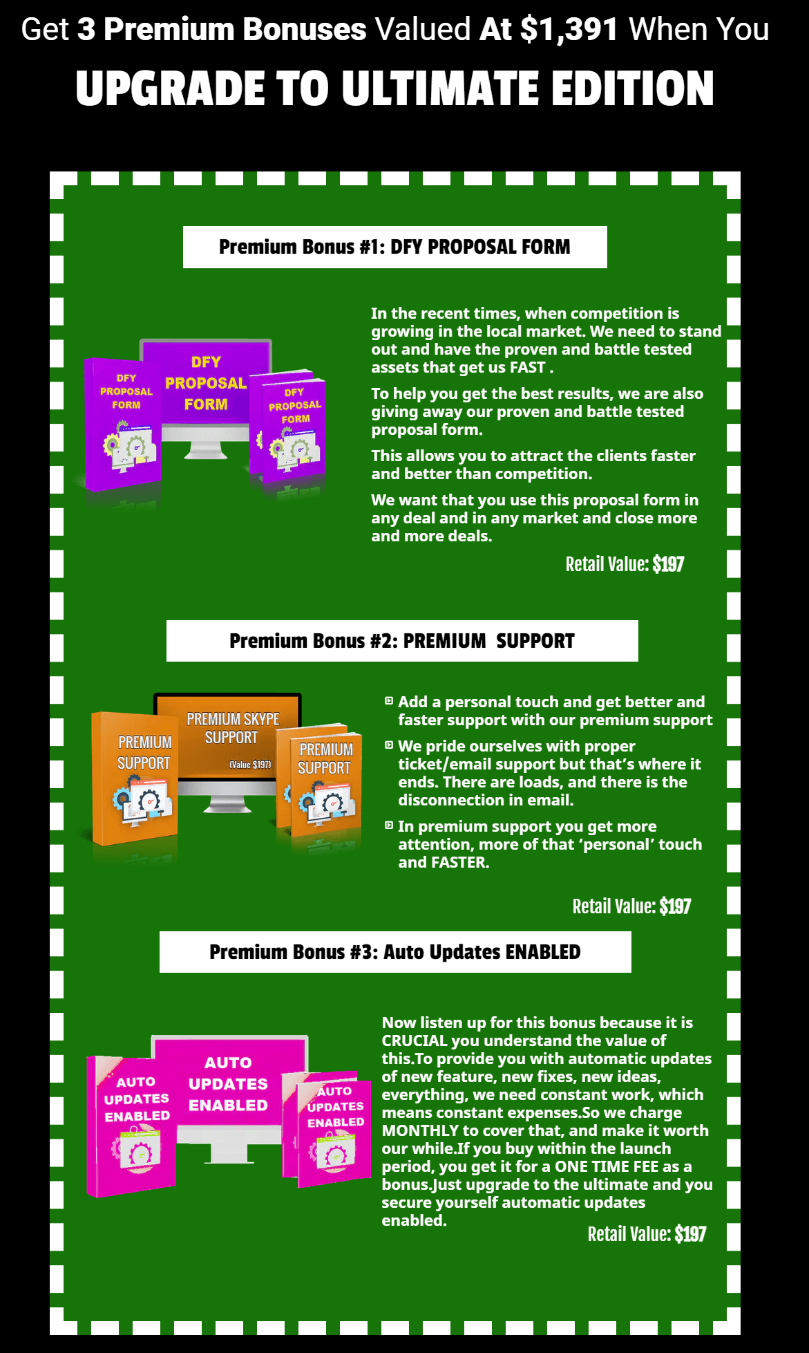 Profit-Leadz-OTO1-Bonuses