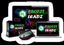 Profit-Leadz-Review