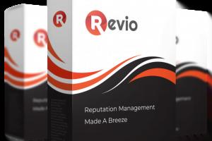 Revio-review