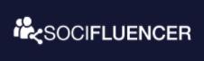 SociFluencer-Agency-Logo