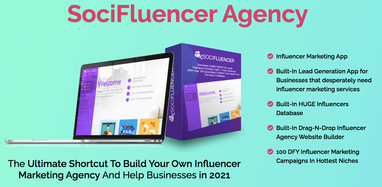 SociFluencer-Agency-Review-1