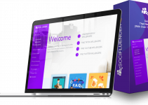 SociFluencer Agency Review – Tap Into This Massive Demand Of Influencer Traffic