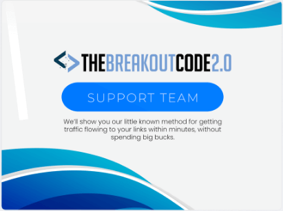 The-Breakout-Code-2-0-Review-Featured-5
