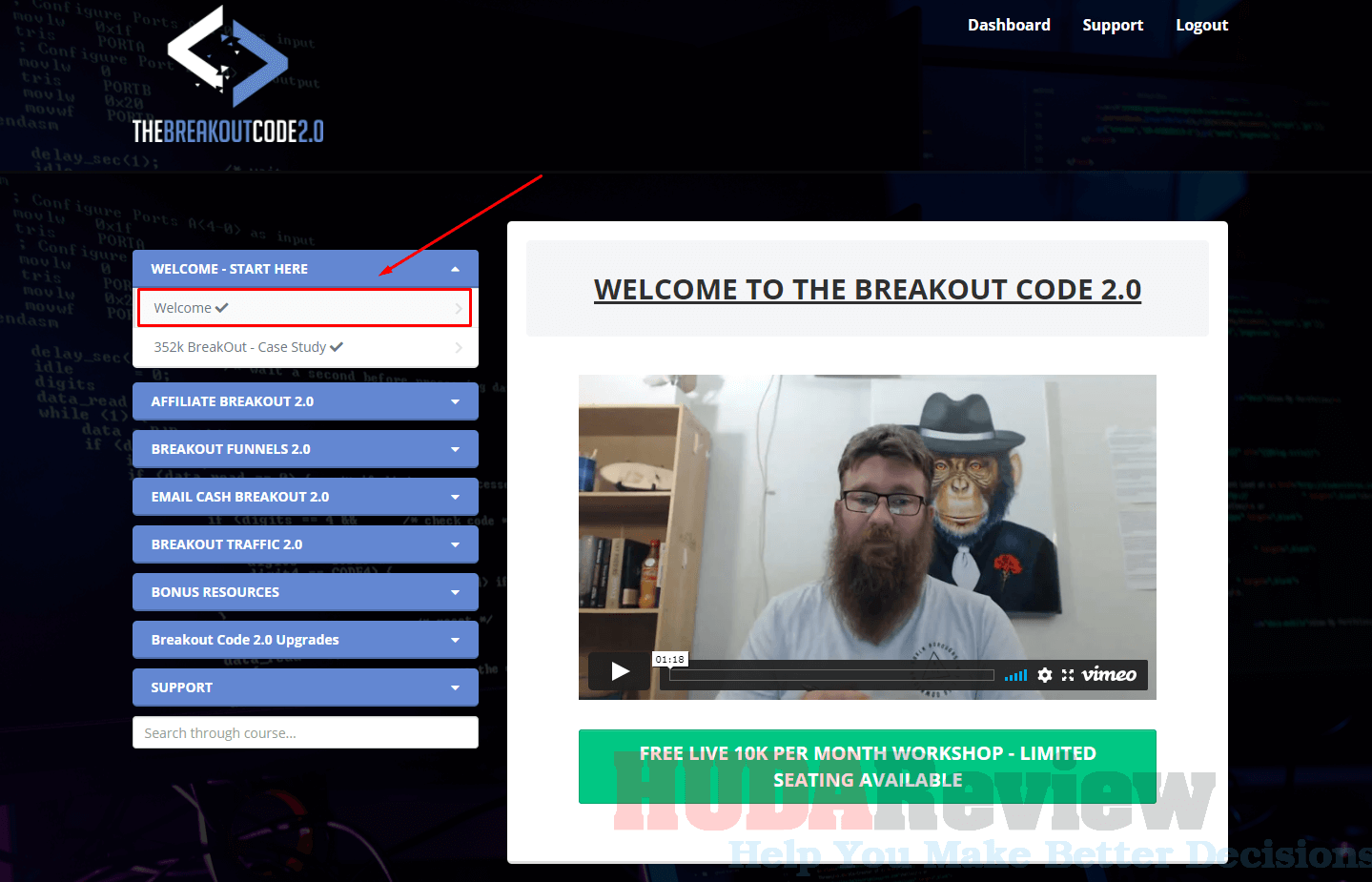 The-Breakout-Code-2-0-Step-2-1