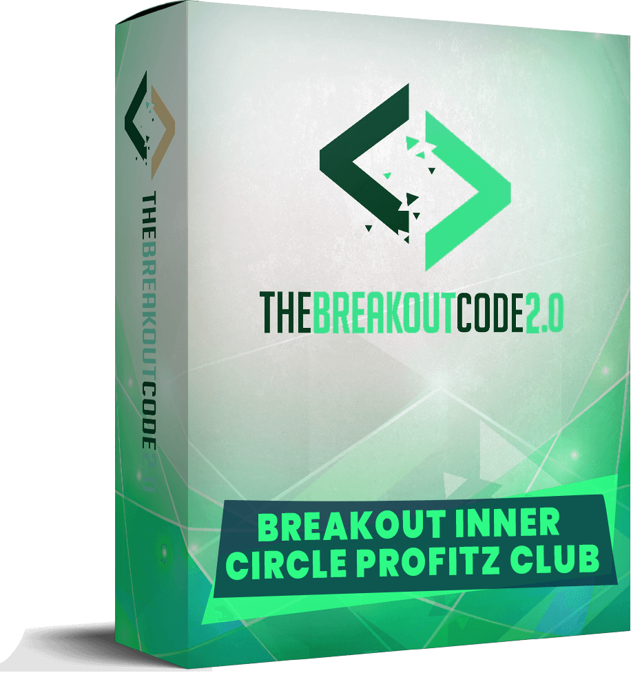 The-Breakout-Code-2-0-oto-3