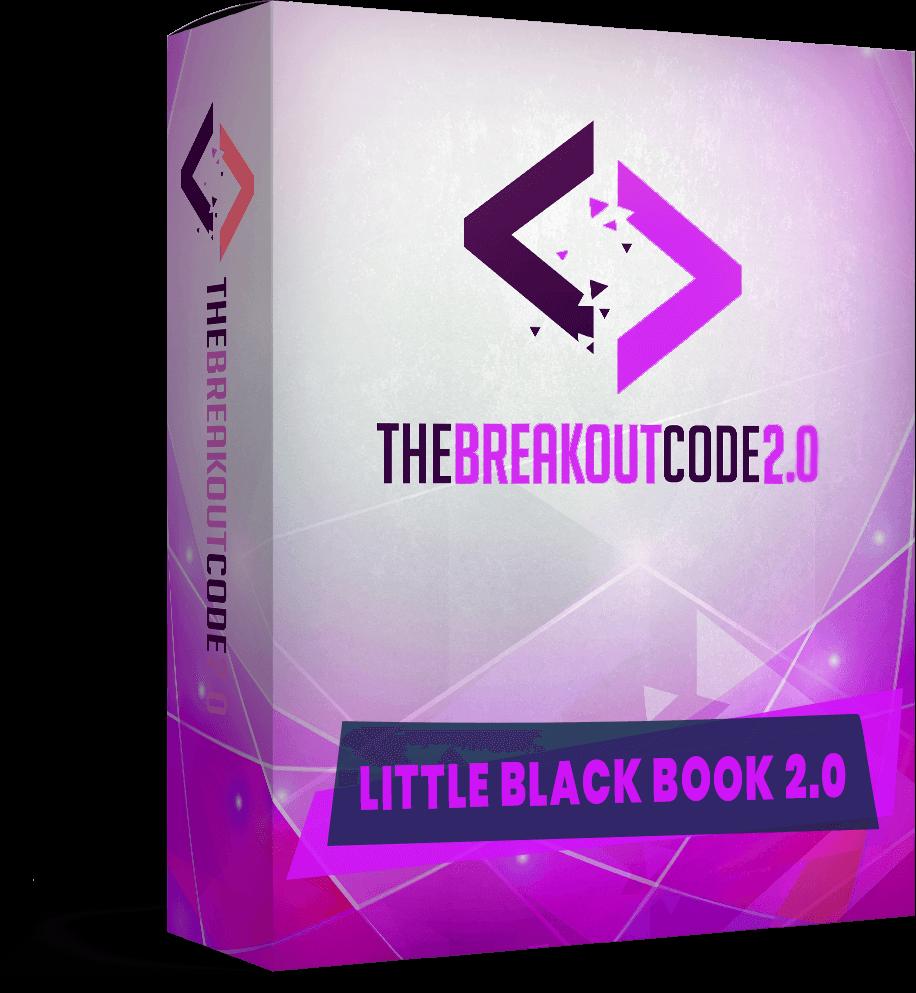 The-Breakout-Code-2-0-oto-4