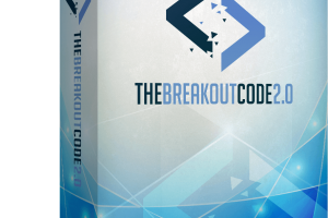 The-Breakout-Code-2-0-review