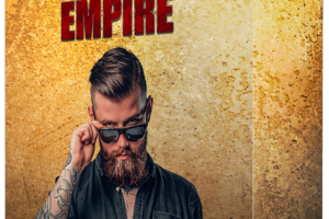 Top Affiliate Empire Review & Bonus – Check This Right Now!