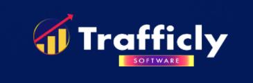 Trafficly-Logo
