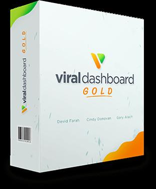 Viral-Dashboard-OTO2