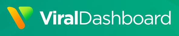 Viral-Dashboard