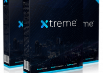 Xtreme-Review