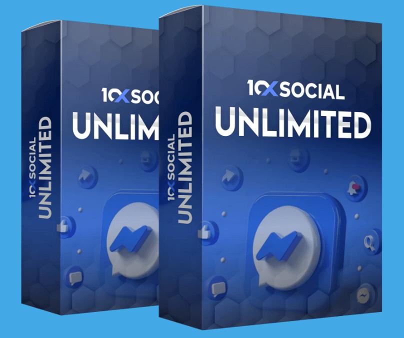 10xSocial-Review-OTO1