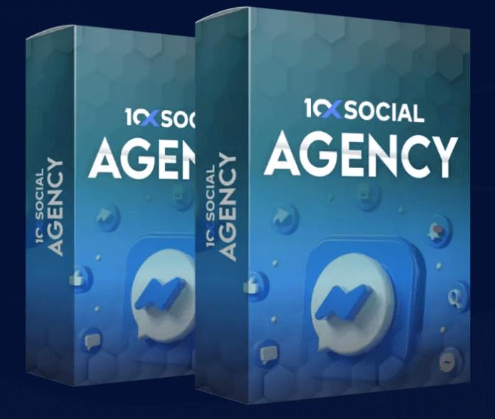 10xSocial-Review-OTO3