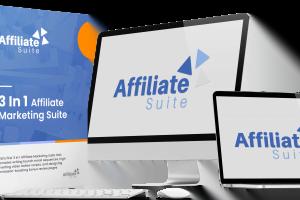 Affiliate-Suite-review