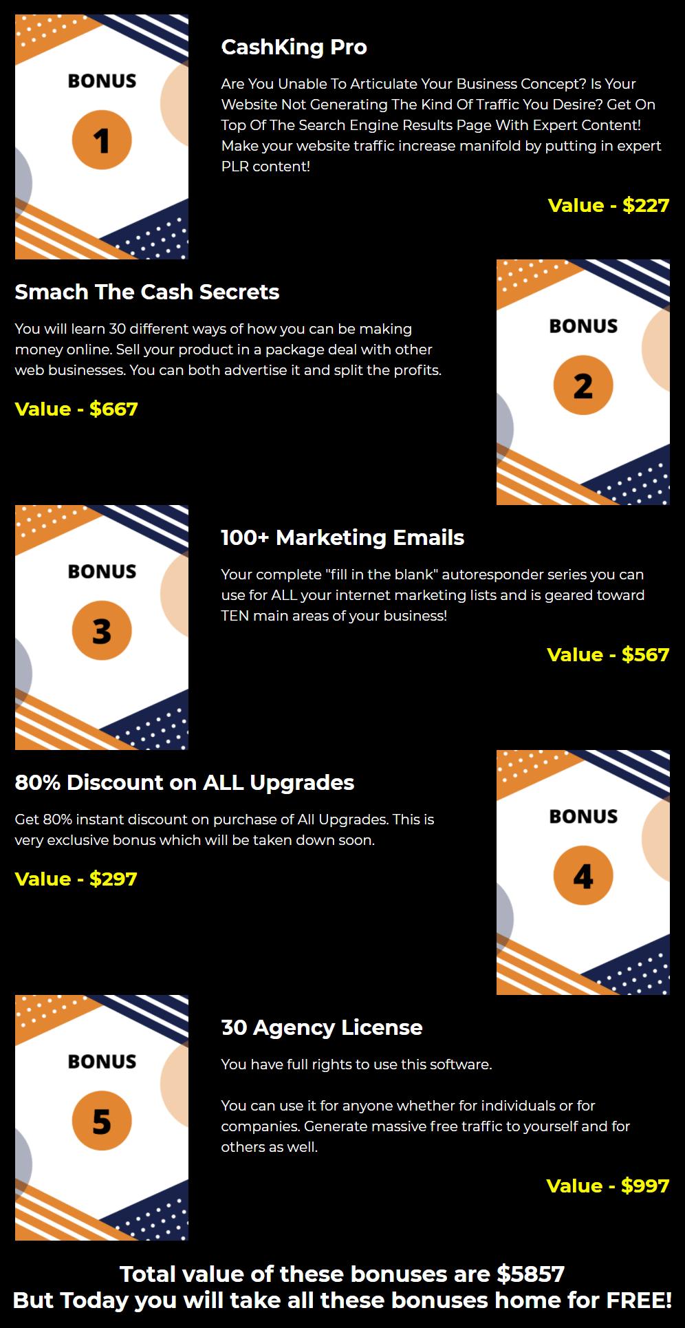 ClickModo-bonus