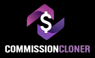 Commission-Cloner