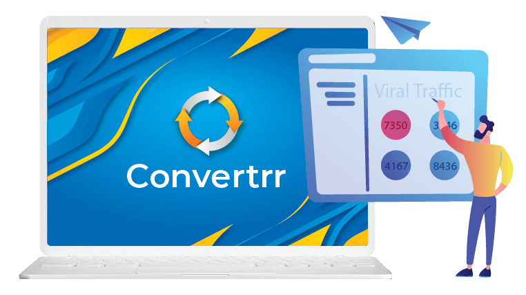 Convertrr-feature-1