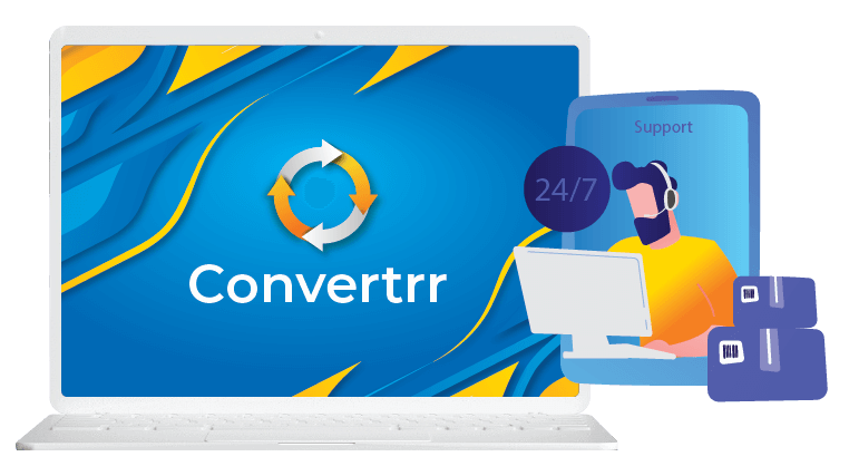 Convertrr-feature-3