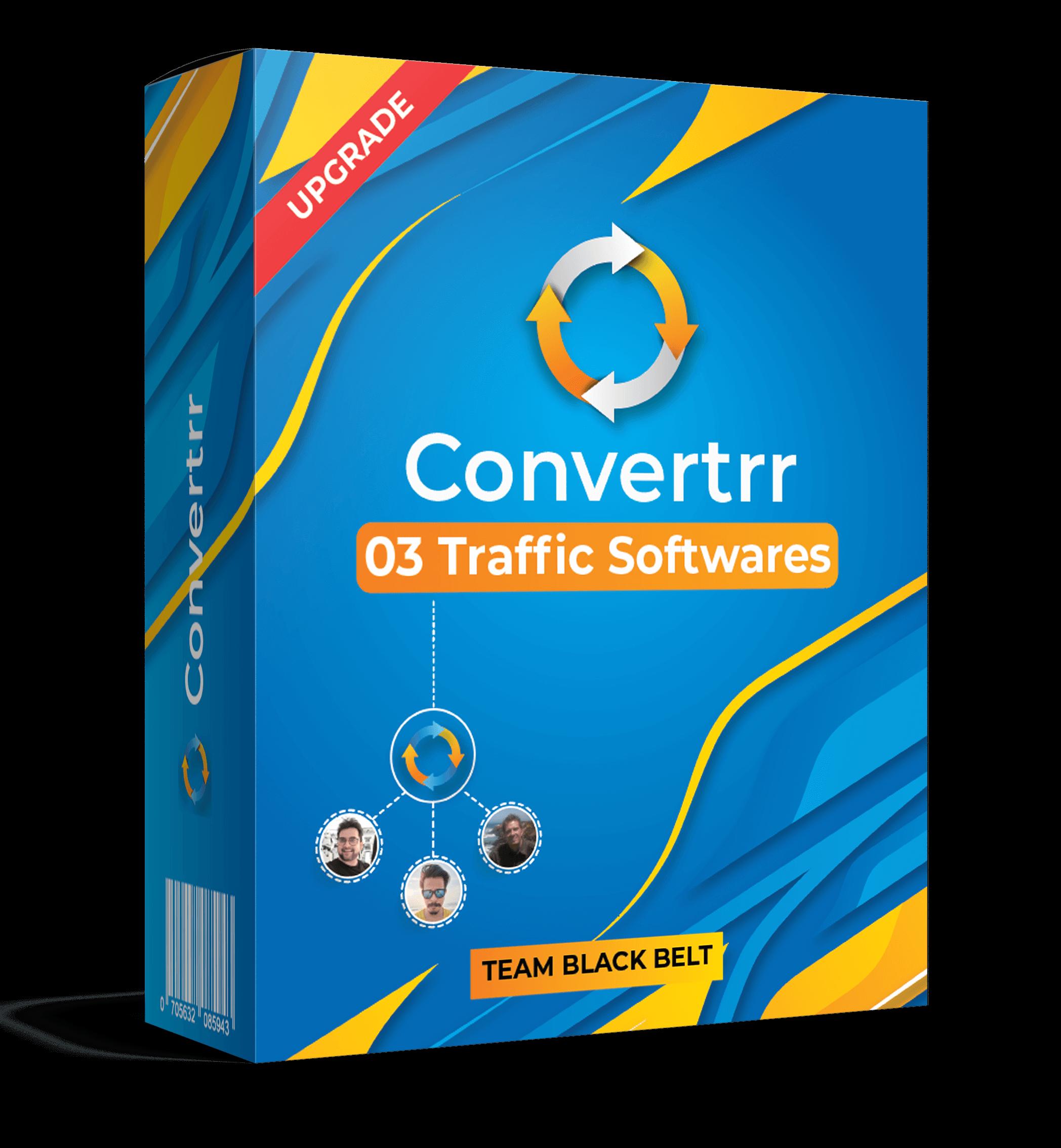Convertrr-oto-5