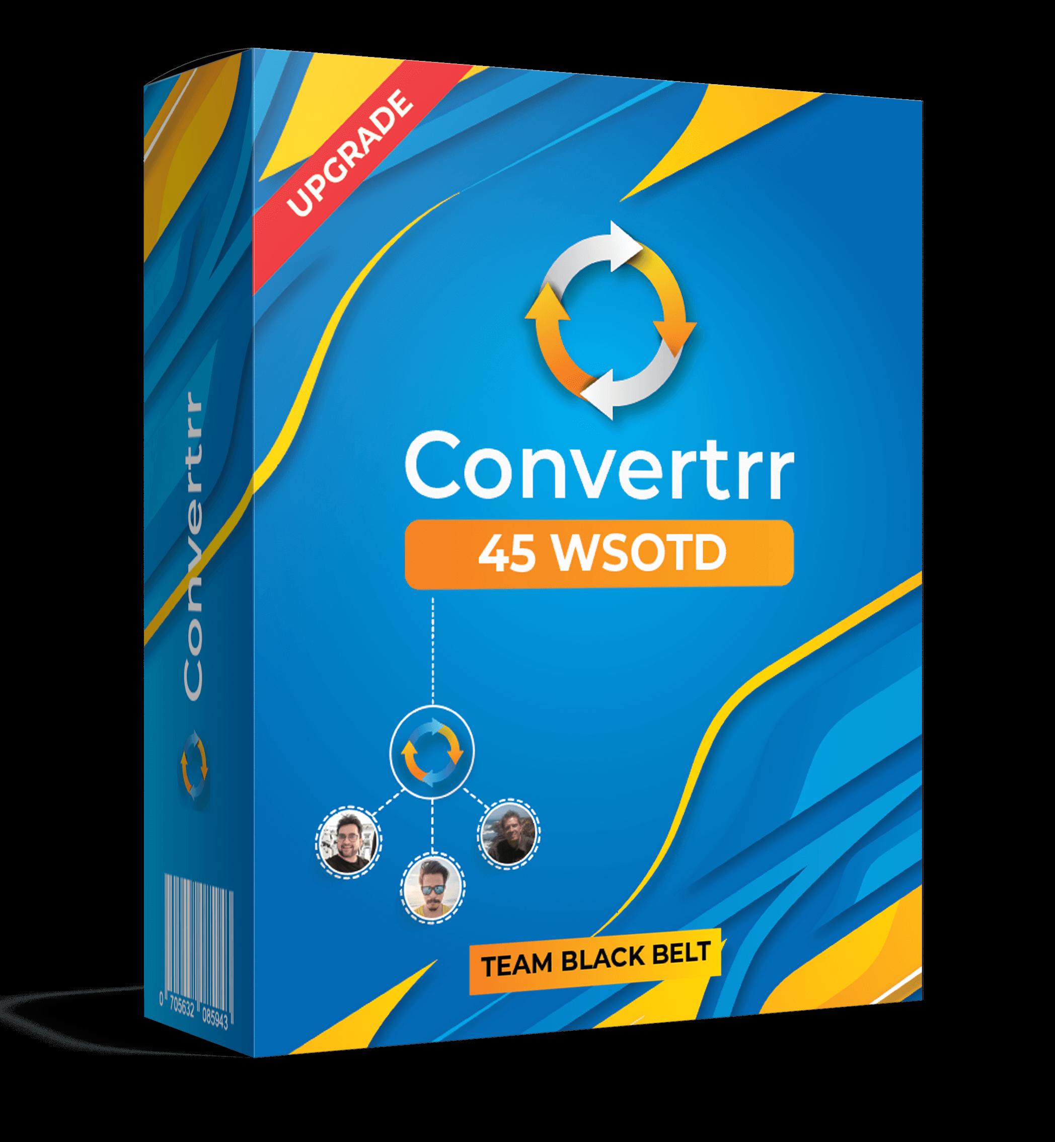 Convertrr-oto-6
