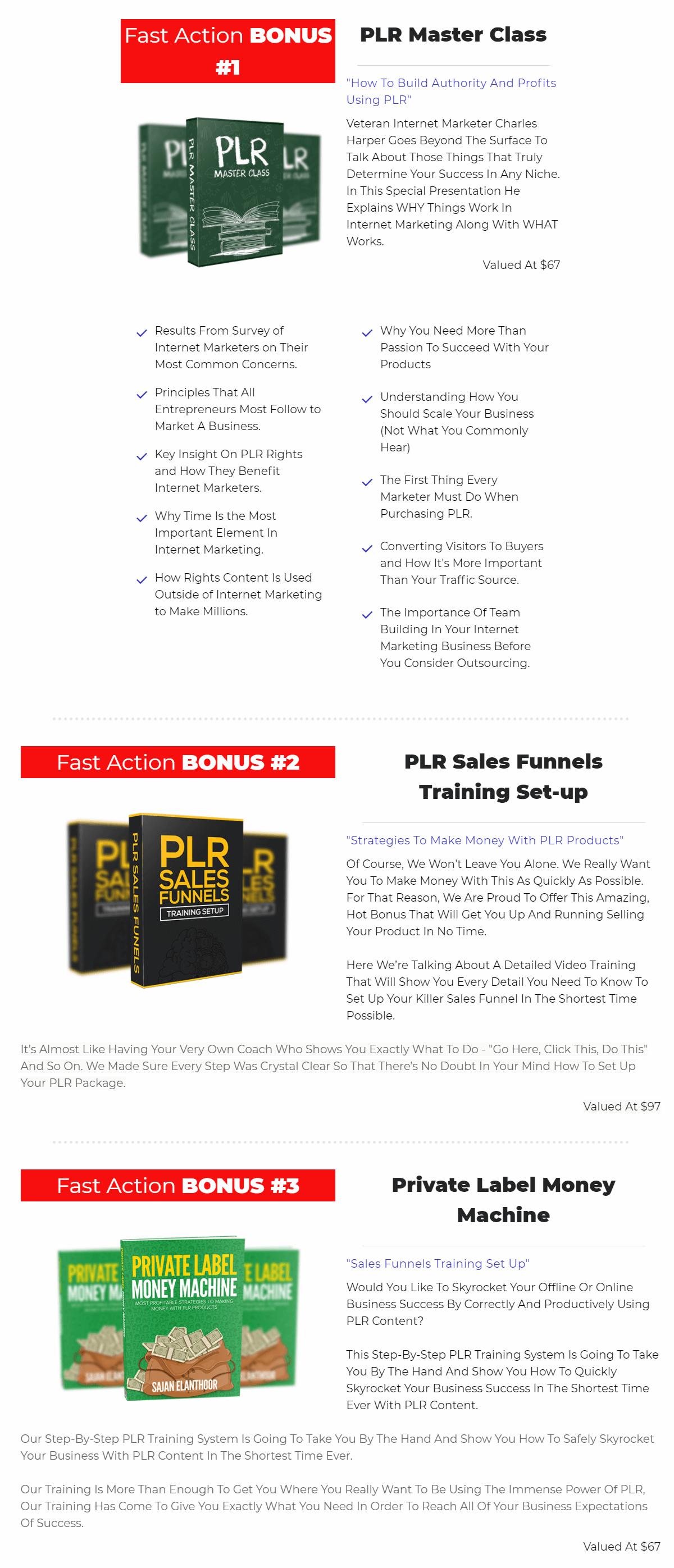Facebook-Live-Mastery-PLR-bonus
