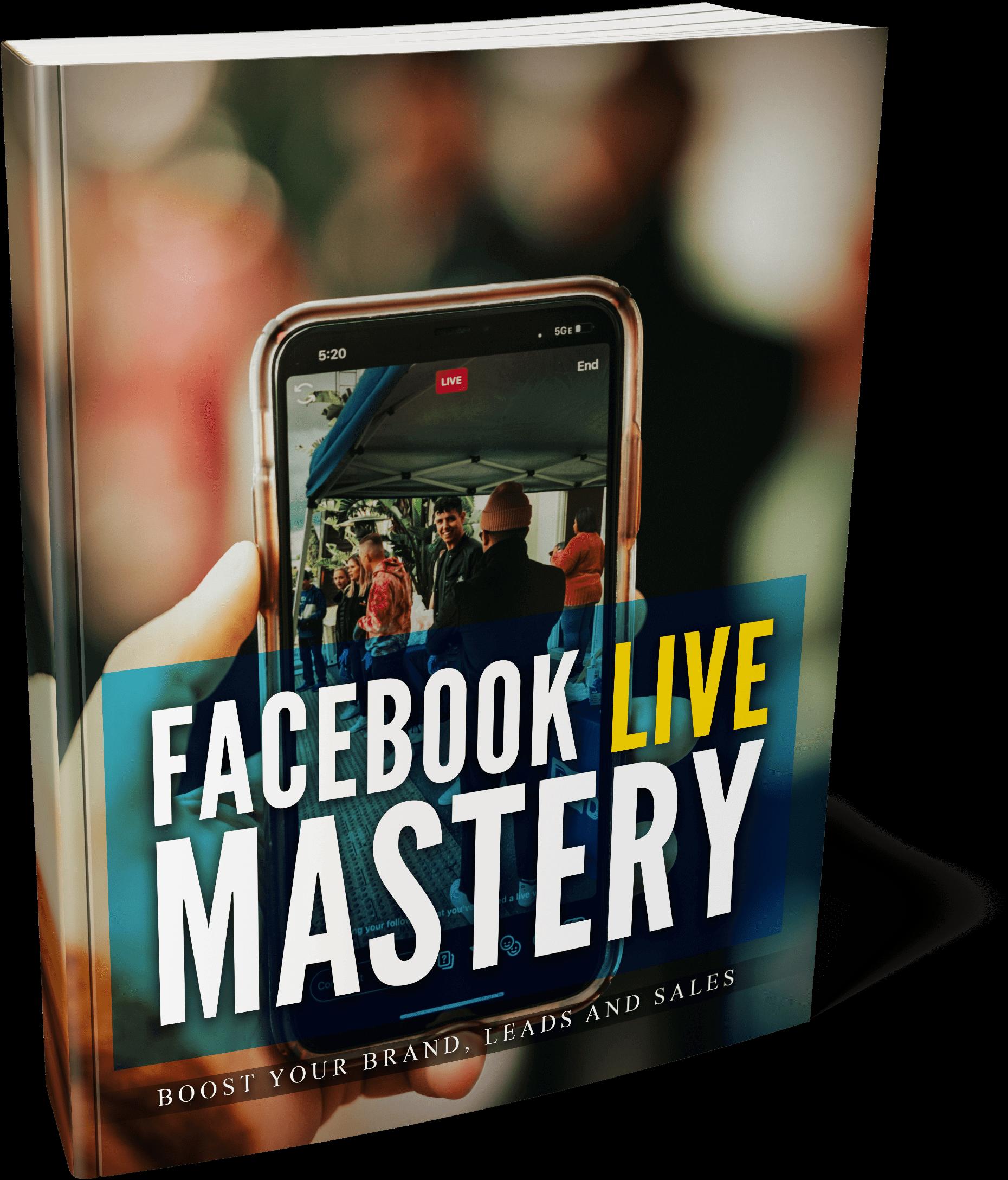 Facebook-Live-Mastery-PLR-feature-1