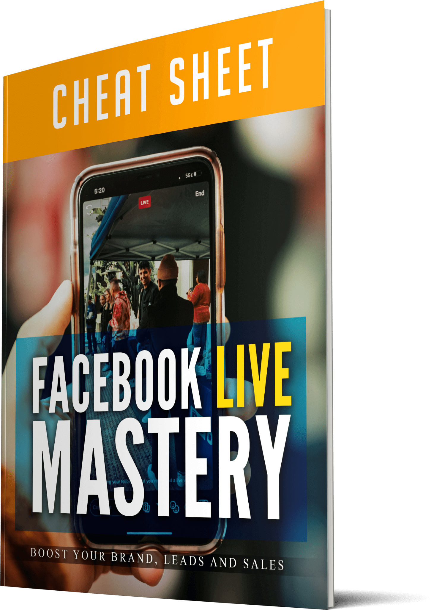 Facebook-Live-Mastery-PLR-feature-4