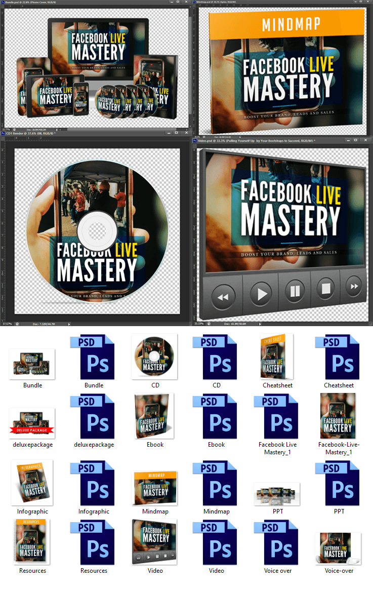 Facebook-Live-Mastery-PLR-feature-9