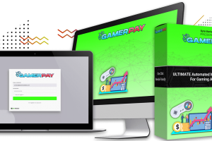 GamerPay-REVIEW