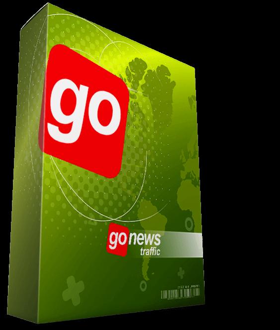 GoNews-oto-1