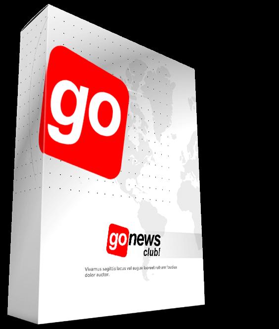 GoNews-oto-2