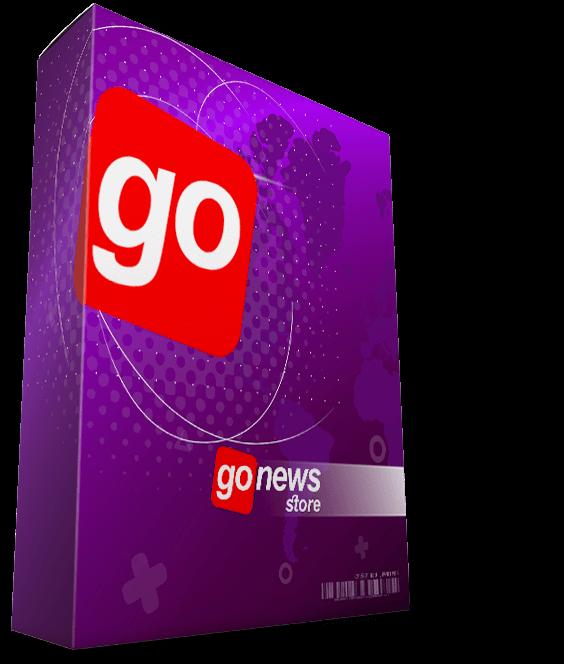 GoNews-oto-4