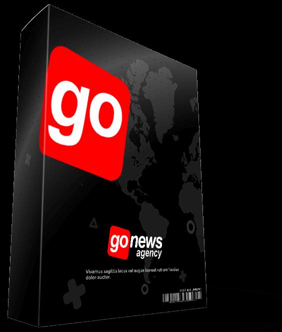 GoNews-oto-5