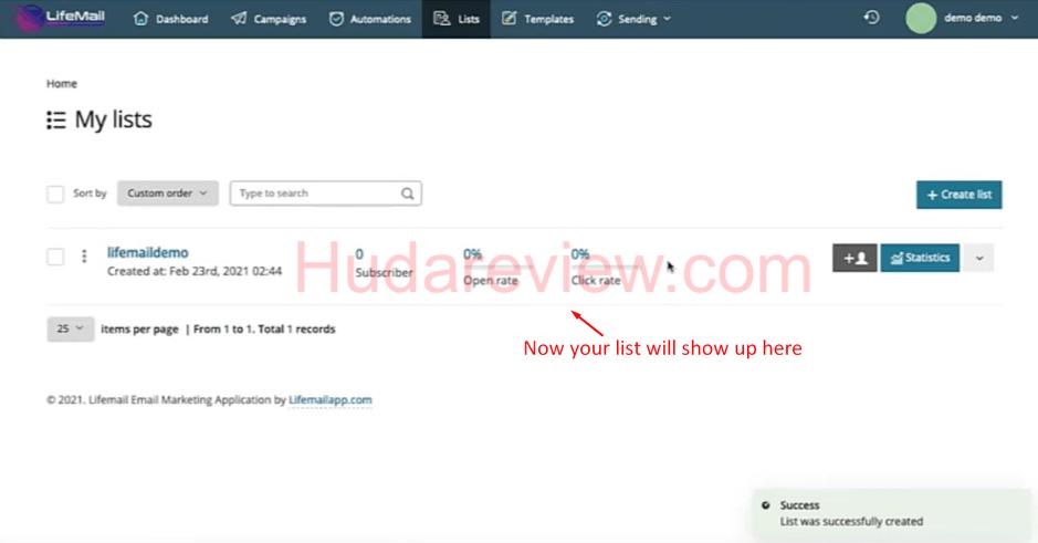 LifeMail-Step-2-4