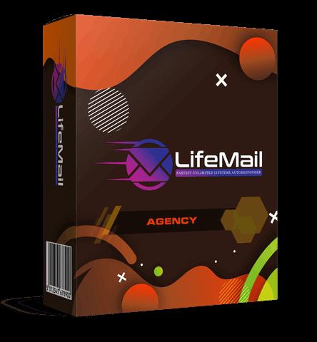 LifeMail-oto-4