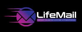 LifeMail