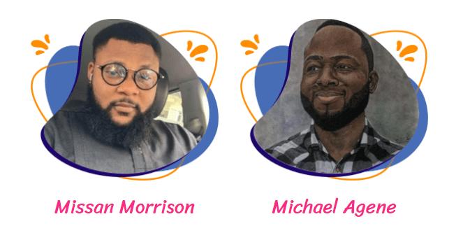 Misan-Morrison-Michael-Agene