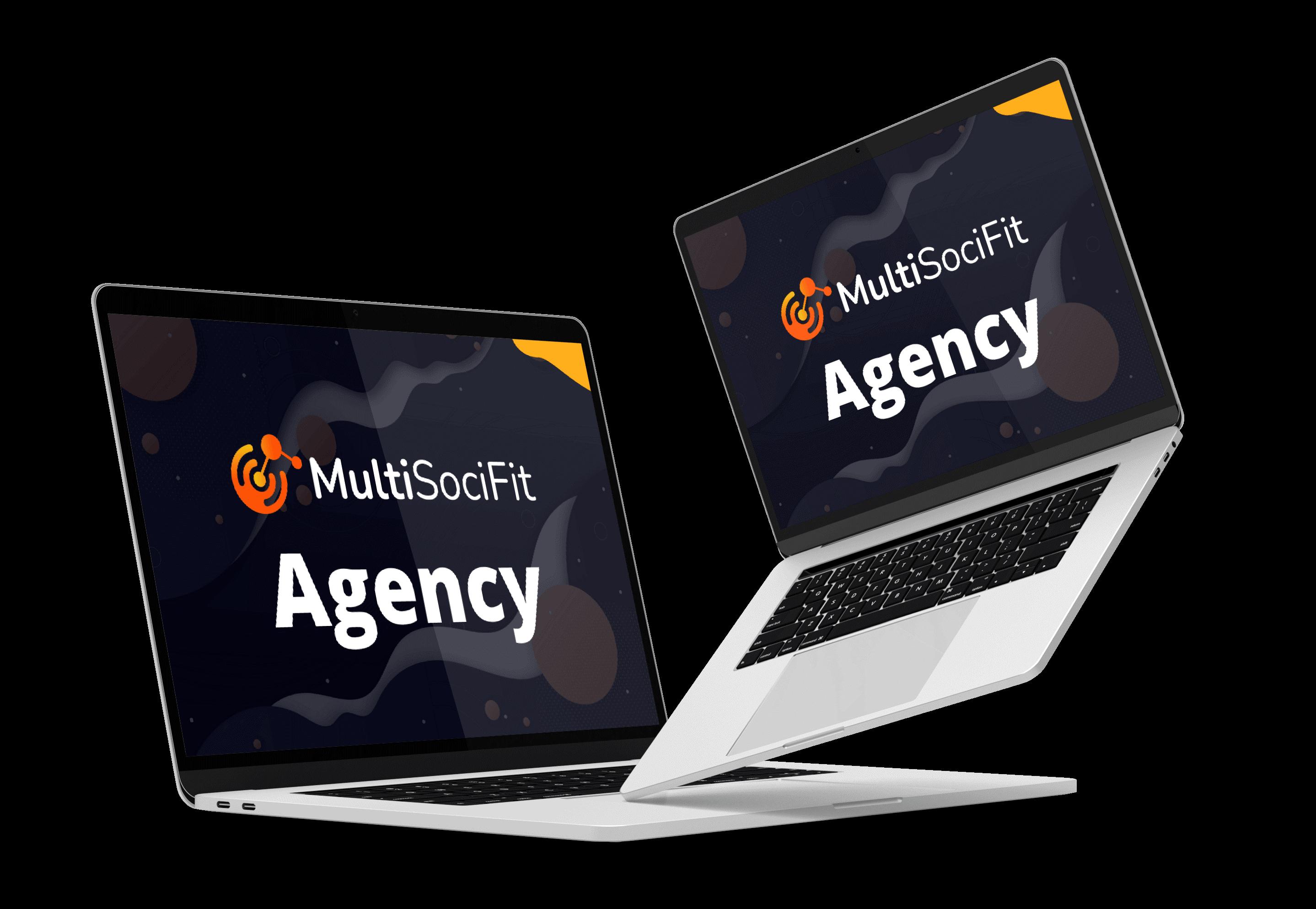 MultiSociFit-OTO5