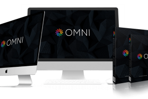 Omni-Review