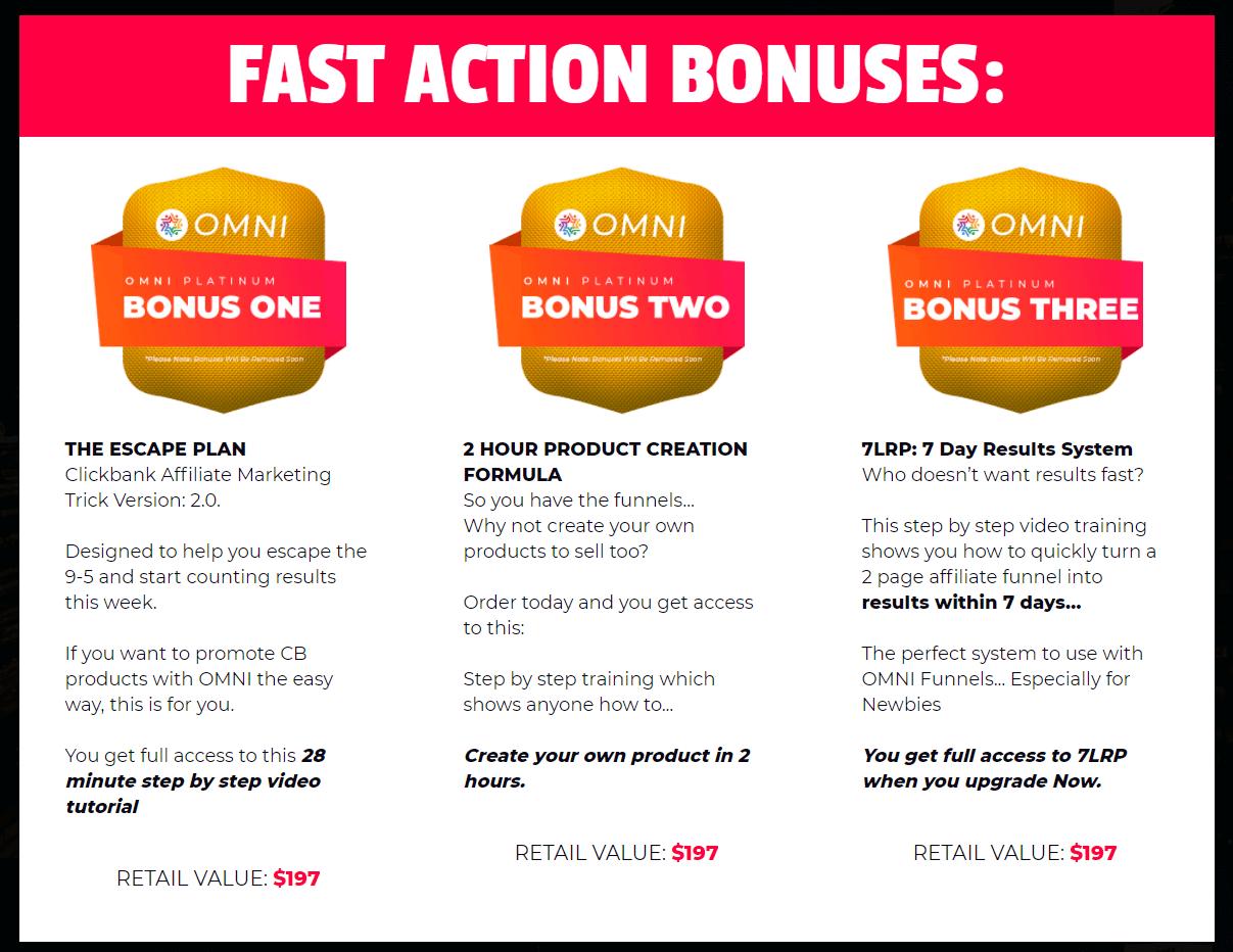 Omni-Review-Bonuses