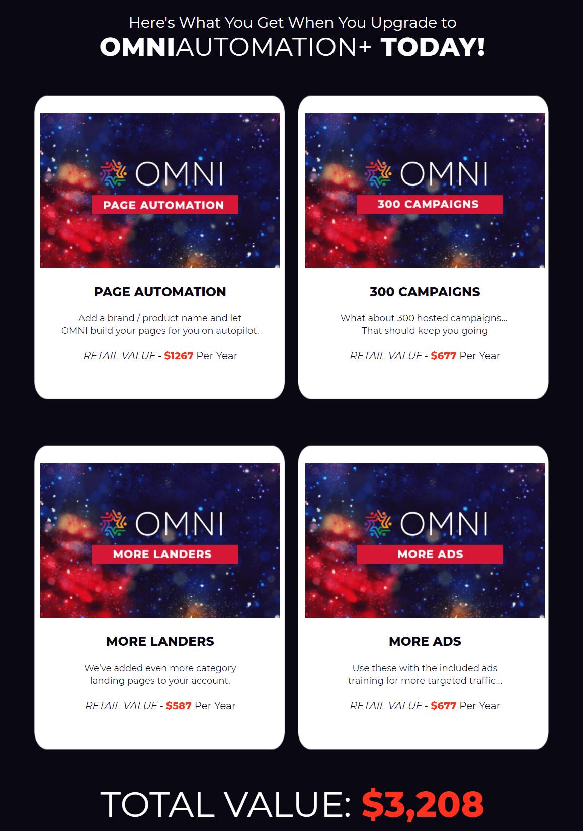 Omni-Review-OTO3-1