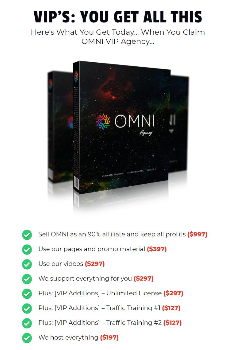 Omni-Review-OTO4