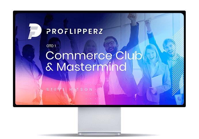 ProFlipperz-OTO4