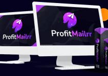 ProfitMailrr Review & Bonus – Check This Now!