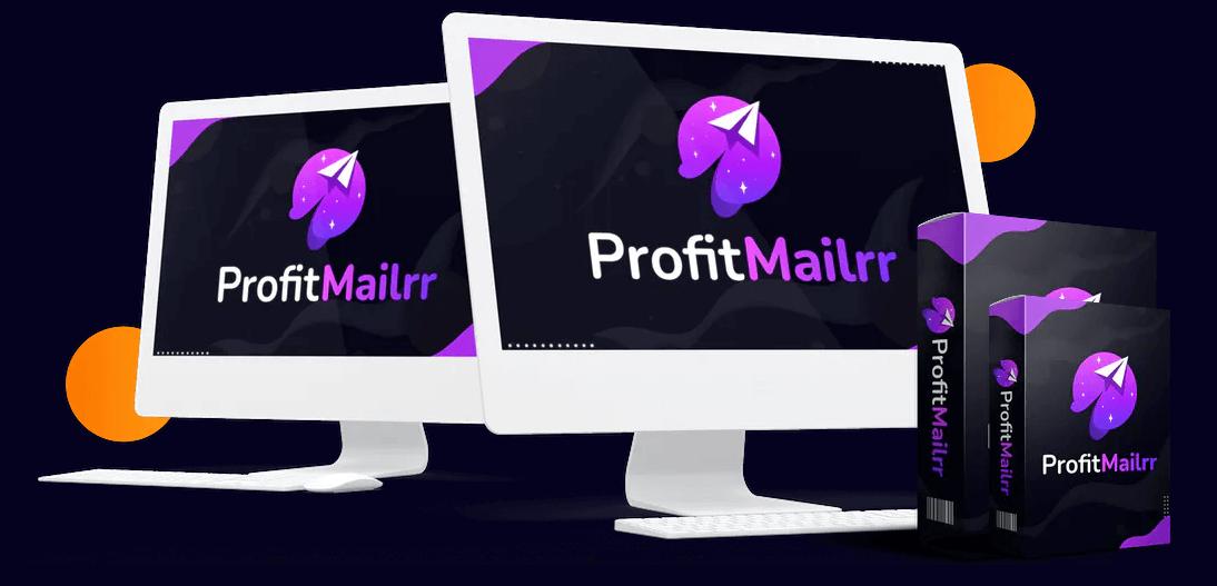 ProfitMailrr-Review