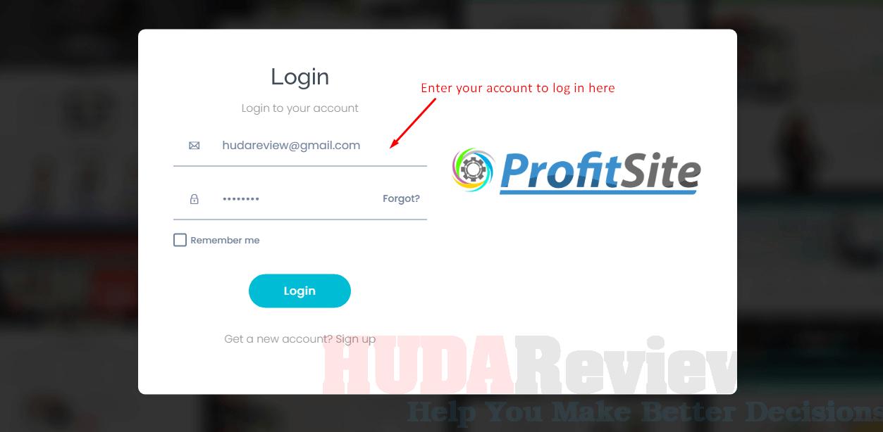 ProfitSite-Review-Step-1-1